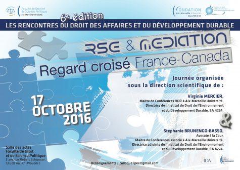 programme_rse_et_mediation